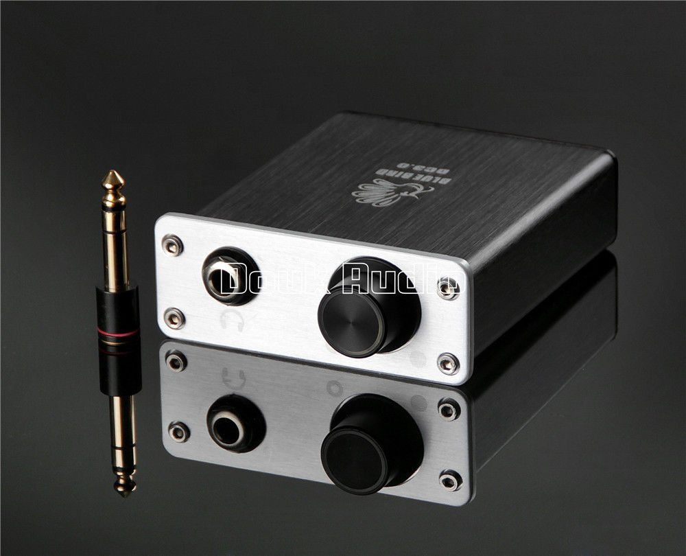 Mini Integrated USB DAC Audio Decoder Stereo Headphone Amplifier HiFi Sound Card tempotec serenade pci e advanced interface pc hifi sound card integrated headphone amplifier