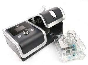 Image 3 - Respirador automático do sono de doctodd gii apap E 20A O/E 20AJ cpap anti ronco apneia osahs osas apap autocpap com mangueira livre da máscara