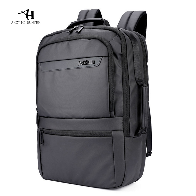 men Backpacks School bags for teenagers notebook Computer Backpack male black Waterproof Oxford bagpack Mochila Hombres large 14 15 inch notebook backpack men s travel backpack waterproof nylon school bags for teenagers casual shoulder male bag