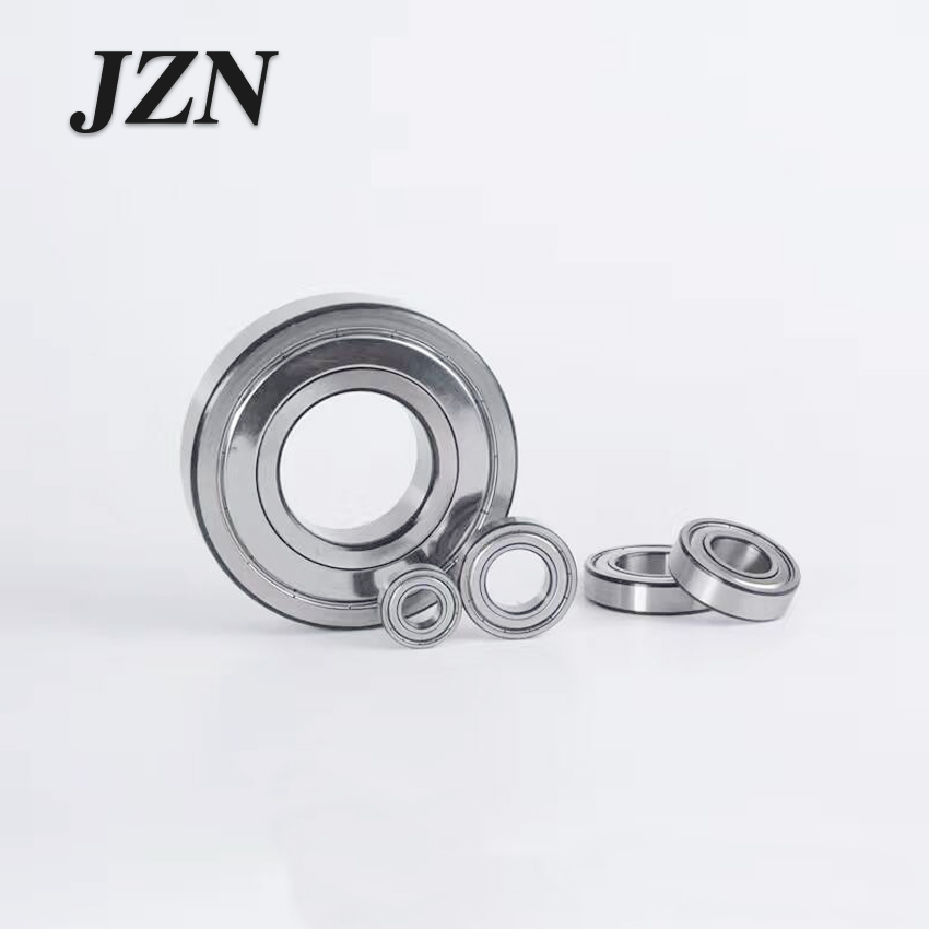 lowest price Free Shipping 10PCS 6003 20 Non-standard deep groove ball bearing 6202RS 20 Inner diameter 20   35   9 10 11 mm