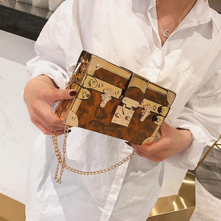 bags women shoulder crossbody bag women\`s handbags chain bag bags (13)
