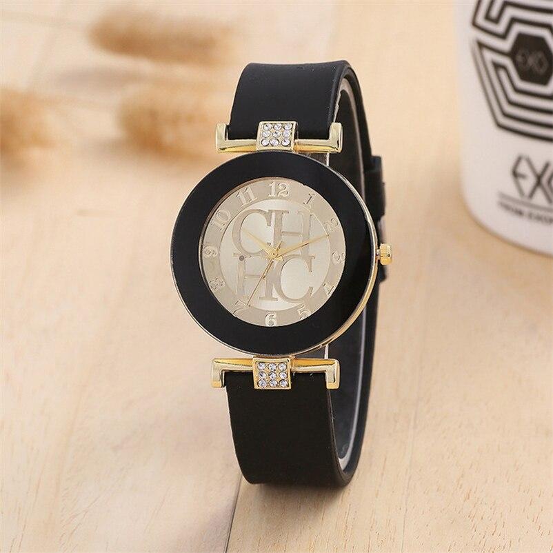 women-crystal-rhinestone-watches-casual-silicone-strap-quartz-wristwatches-ladies-dress-clocks-relogio-feminino-montre-femme