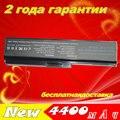 JIGU 5200 МАЧ Аккумулятор Для Ноутбука Toshiba Dynabook CX/45F CX/48F PA3817U-1BRS PA3818U-1BRS PABAS117 PABAS178 PABAS227 PABAS228