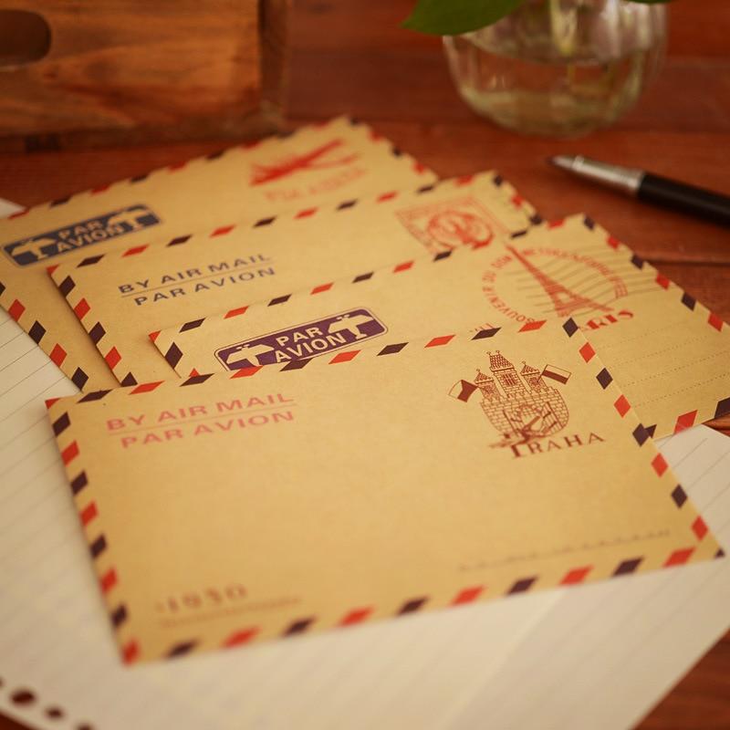Buy a custom written paper college