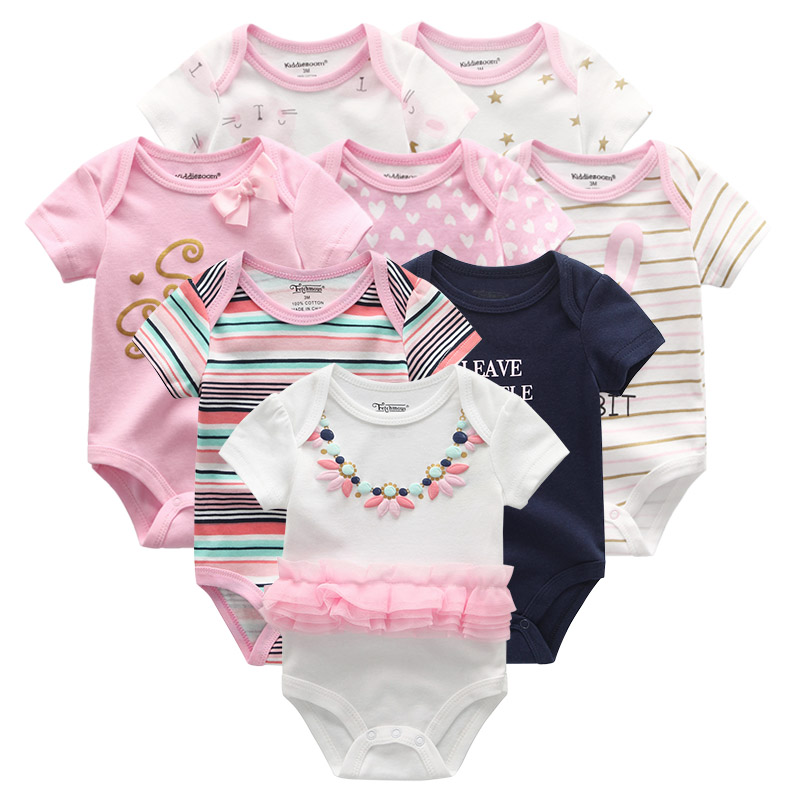 Baby Clothes8101