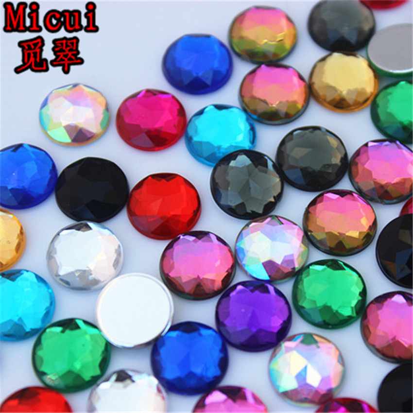 dd596e38da Fastest shipping flat back rhinestones for crafts in Hairs Style 2019