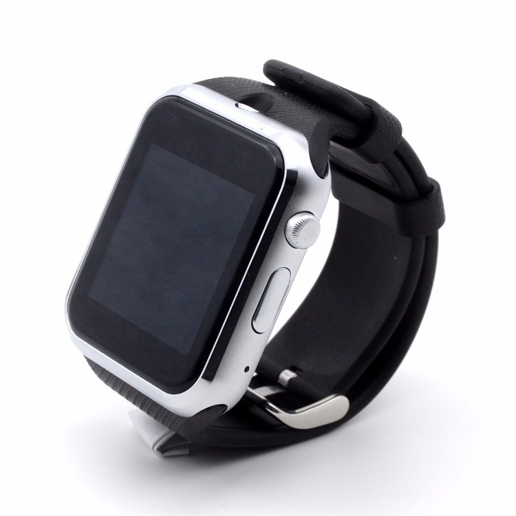Smart Watch GD19 1