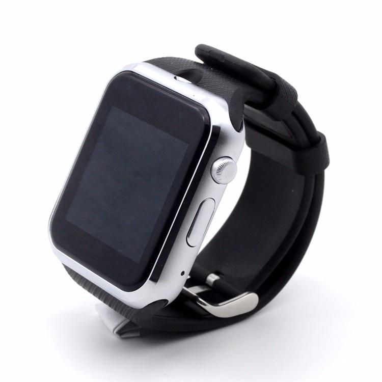 Smart Watch GD19 1