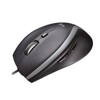 Logitech USB Wireless mouse 1000DPI Adjustable USB Receiver LGT M500 Computer Mouse 2.4GHz Ergonomic Mice For Laptop PC Mouse