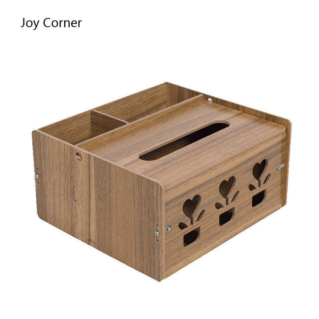 Joy Corner Drop Shipping Office Desk Sets Oficina Desk Accessories