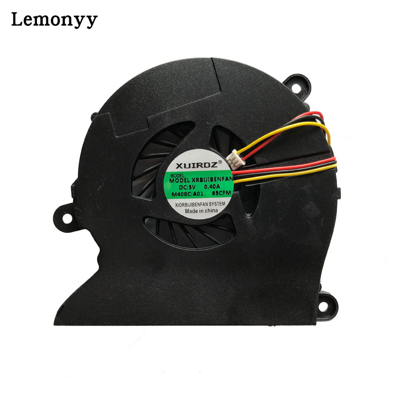 New Laptop cpu cooler fan for clevo m760 m760s FOUNDER S410IG S410 S510 S510IG Averatec Vu TS506 AB0805HX-TE3 DFB602205M30T F7N9New Laptop cpu cooler fan for clevo m760 m760s FOUNDER S410IG S410 S510 S510IG Averatec Vu TS506 AB0805HX-TE3 DFB602205M30T F7N9