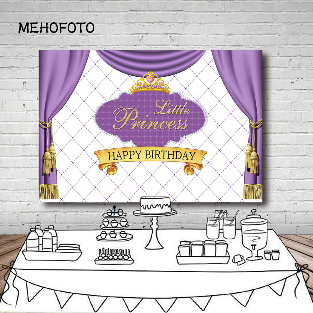 Good Allenjoy Backgrounds Filming Curtain Table With Potions Professional Camera Photography Vinyl Backdrops Consumer Electronics
