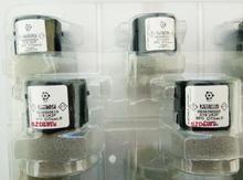 5FO Oxygen sensors AAA32 400
