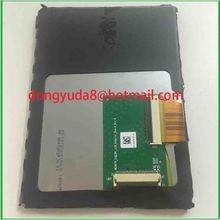 Original Symbol  Motorola MC9100, MC9190, MC9200, MC92N0 LCD with  PCB Board ( 83-147276-01 ) iv3201 rev 01 cqc10001041810 original lcd inverter board