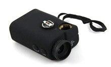 Big sale 6*25 Outdoor Hunting Shooting Laser Range Finder Golf Measuring Instrument gs28-0005