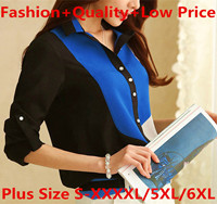 women blouse shirt casual (10)