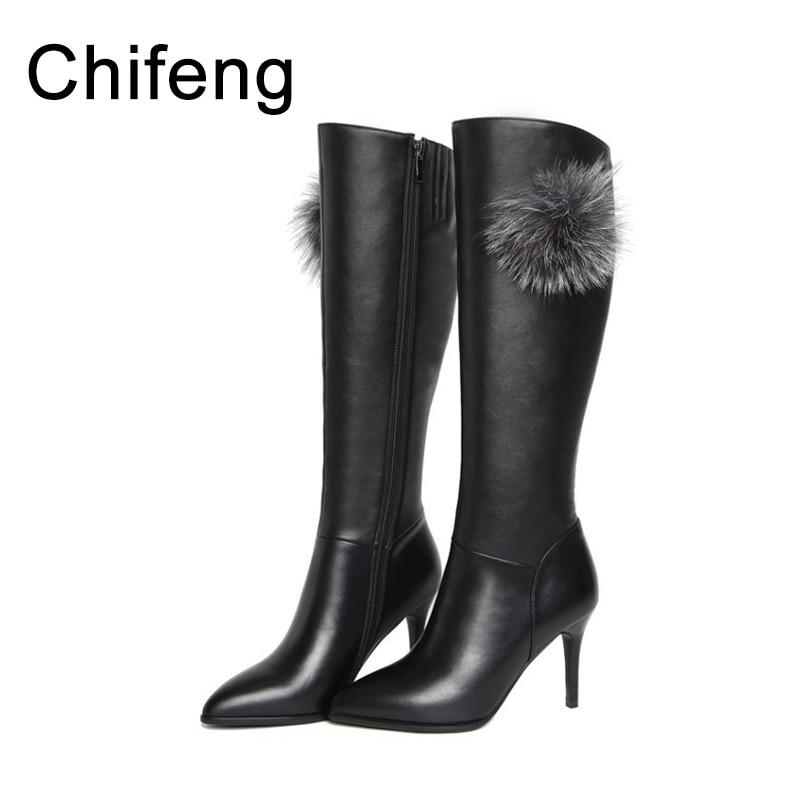 font b women b font boots font b women s b font winter font b