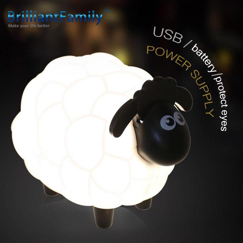 Popular Lamp Sheep Buy Cheap Lamp Sheep Lots From China