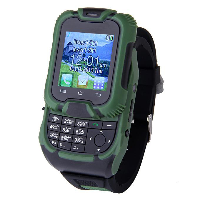 Kenxinda W10 Smart Watch Phone Hand Watch With Bluetooth Headset Watchphone Touch Screen Keypad Easily Connect Make Calls Watches 2 Watch Retrowatch Audio Aliexpress