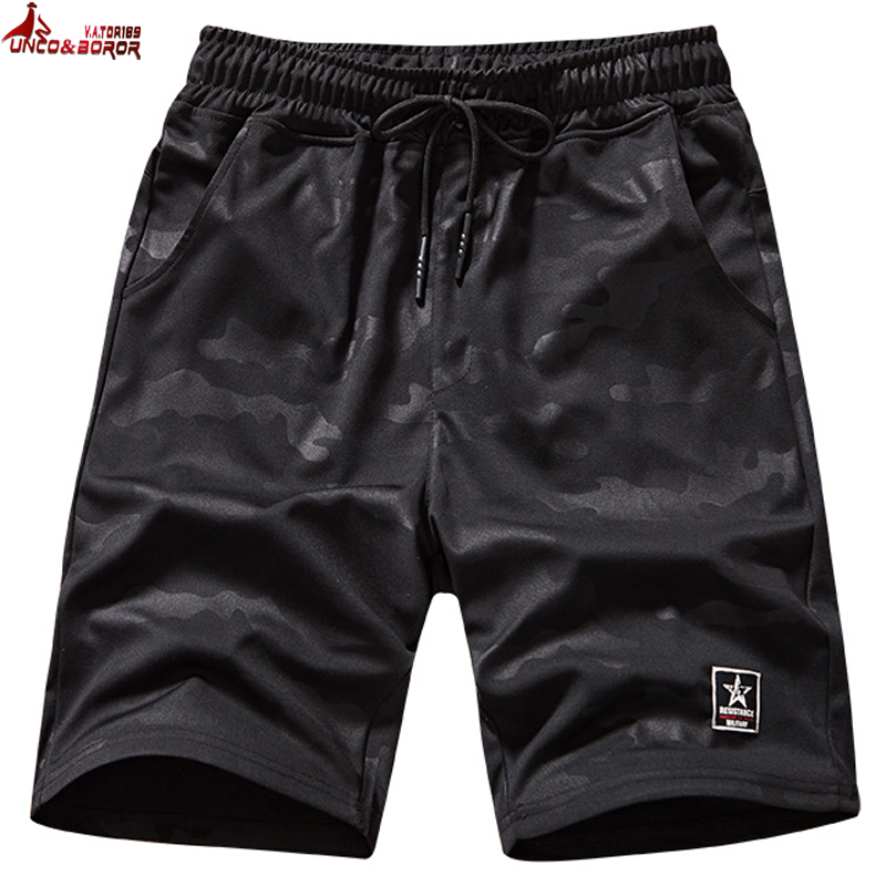 Plus Size 8XL 9XL Men`s High Waisted Shorts Fitness Gym Joggers Basketball Shorts Fitness Men Training Sportswear Running Shorts