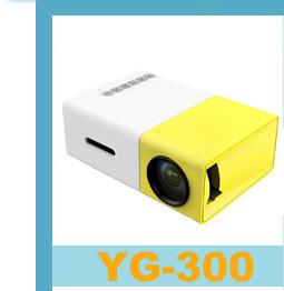 002-YG300