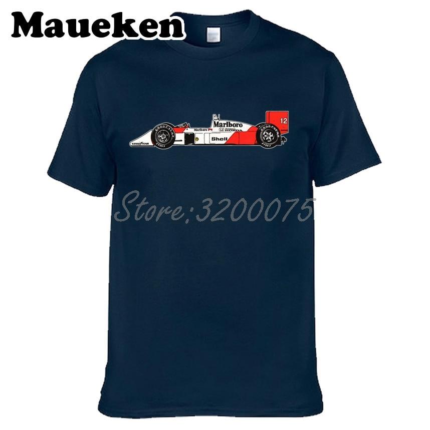 men-brazil-driver-ayrton-font-b-senna-b-font-car-t-shirt-clothes-t-shirt-men's-o-neck-tee-w0520005