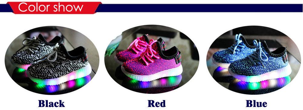 children-sport-shoes--1_01_01