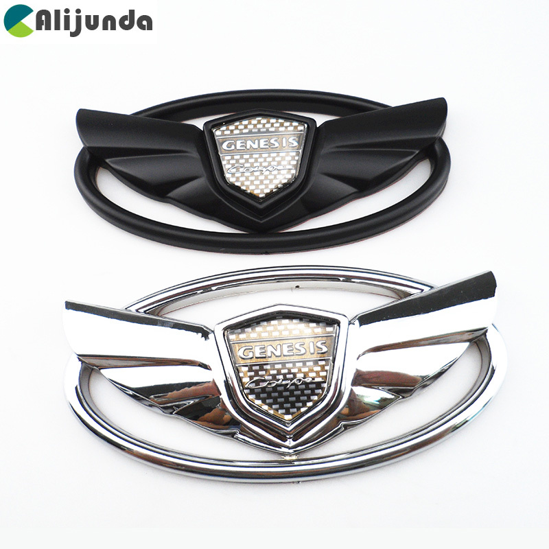 aliexpress com buy car styling accessories chrome emblem badge