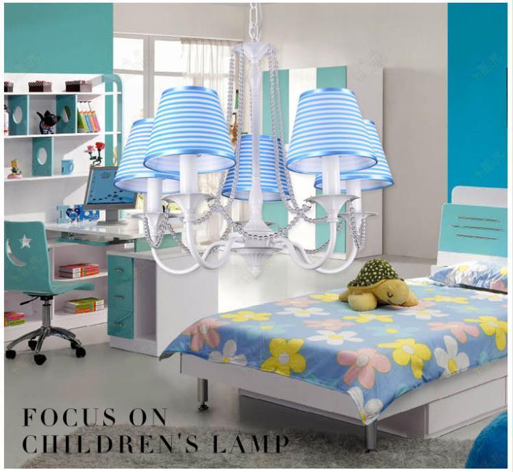 Acquista all'ingrosso online lampade per ragazze camera da letto ...