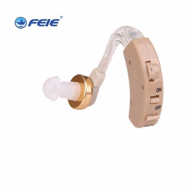 S-8B-1-hearing-aid
