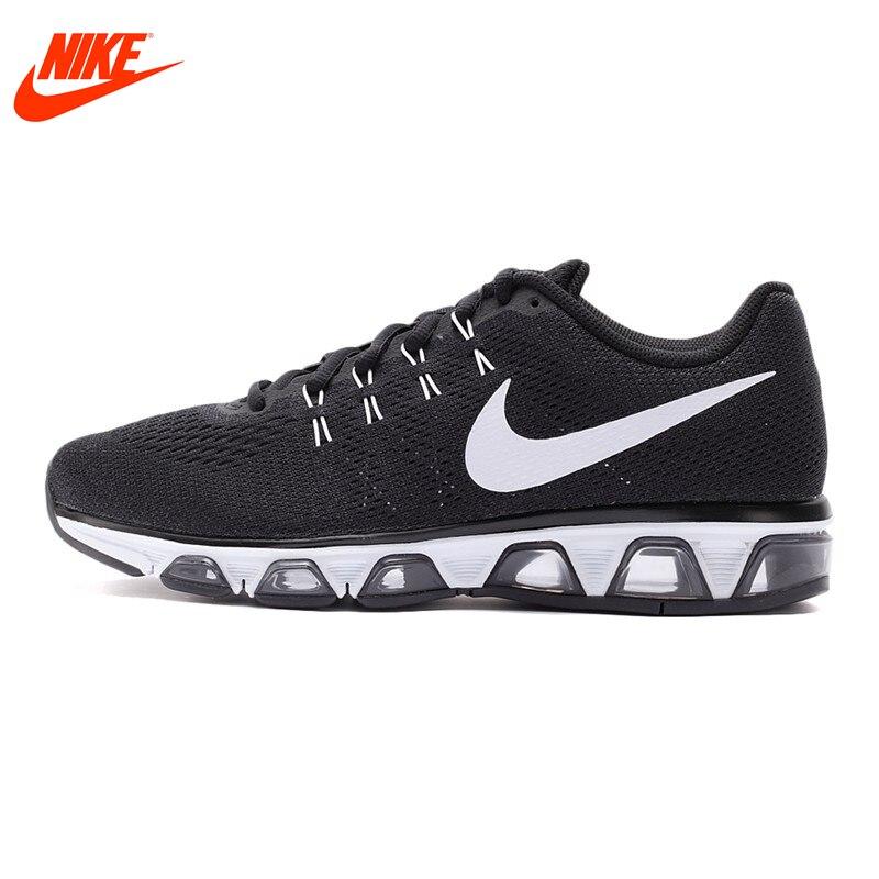 D'origine nike air max toute la paume coussin hommes de respirant chaussures de course sneakers