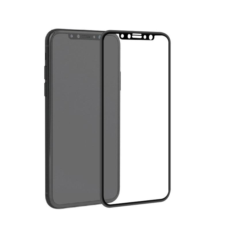 For Iphone 8 tempered glass (1)