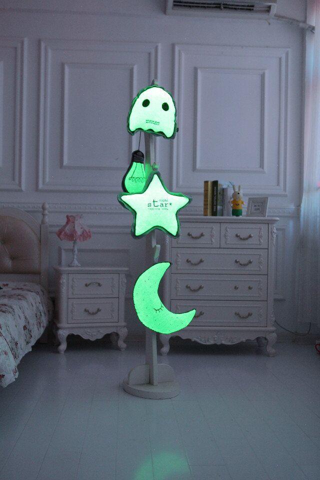 glow in the dark toy (10)