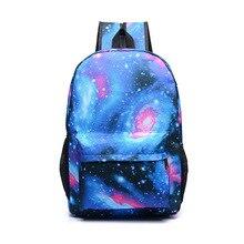 Оптовая продажа дропшиппинг клиент игра рюкзак на заказ добавить игры Логотип ночь светящиеся школьные сумки для мальчиков и девочек подростков Bagpack