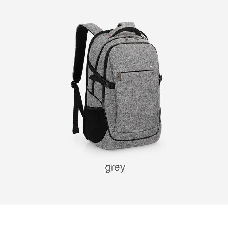 Mixi sac à dos pour ordinateur portable 4