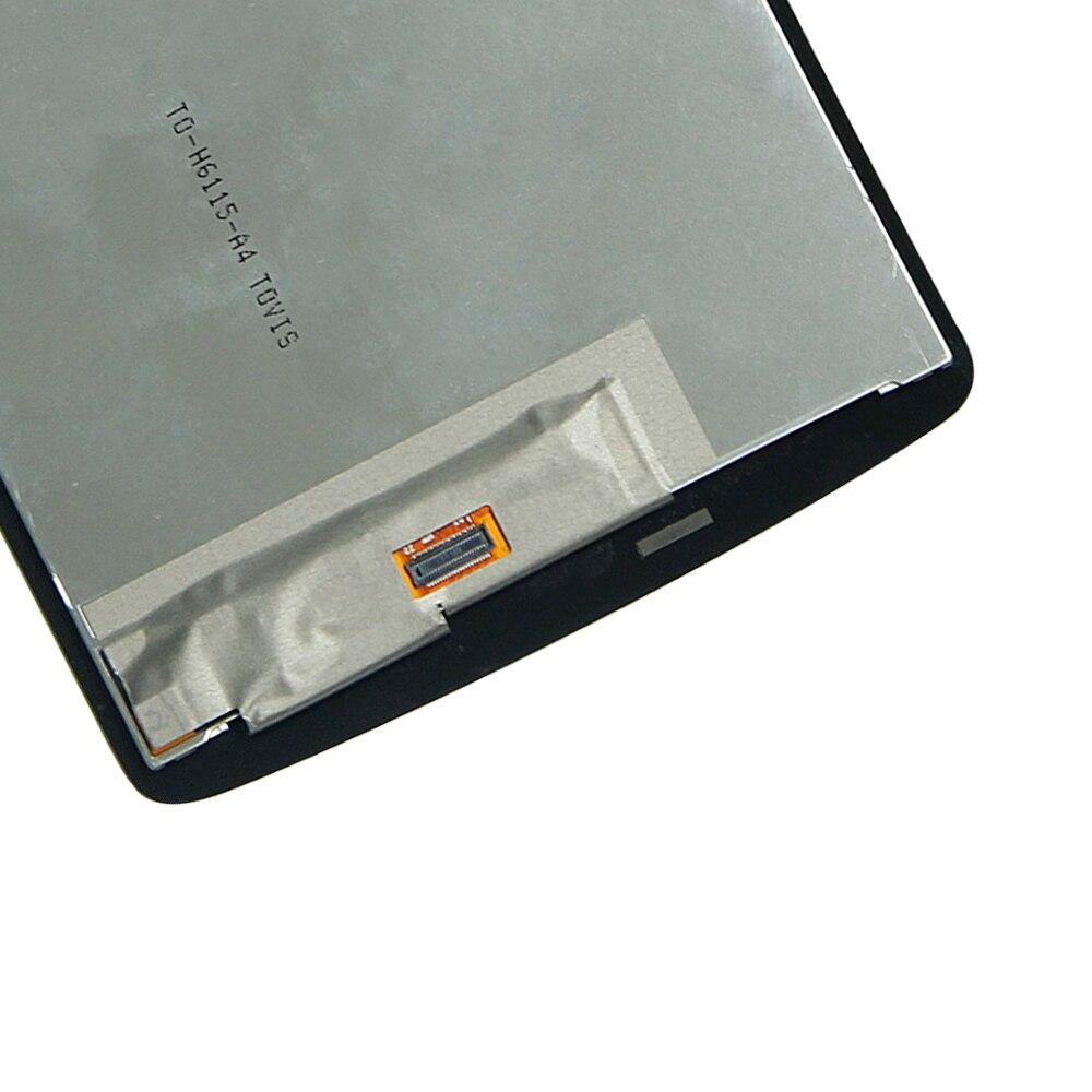 For LG G PAD 2 II 8.0 V498 screen
