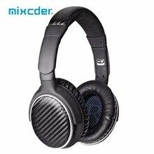 Mixcder HD401 беспроводной HDMI Bluetooth наушники музыкальный компакт-диск-как стерео bluetooth-гарнитура для ТВ/iphone глубокий бас беспроводные наушники