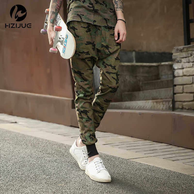70533807815a3 ... HZIJUE 2017 new hip hop swag T shirt clothes street wear kpop urban  mens long sleeve ...