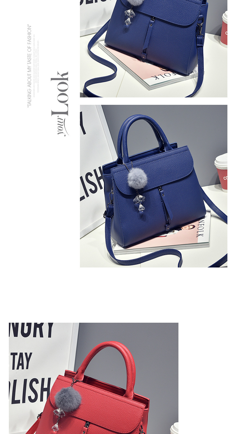 14 Women s New Korean Women S Models Of Sweet Pants Stereotypes Female Messenger Bag Shoulder Bag