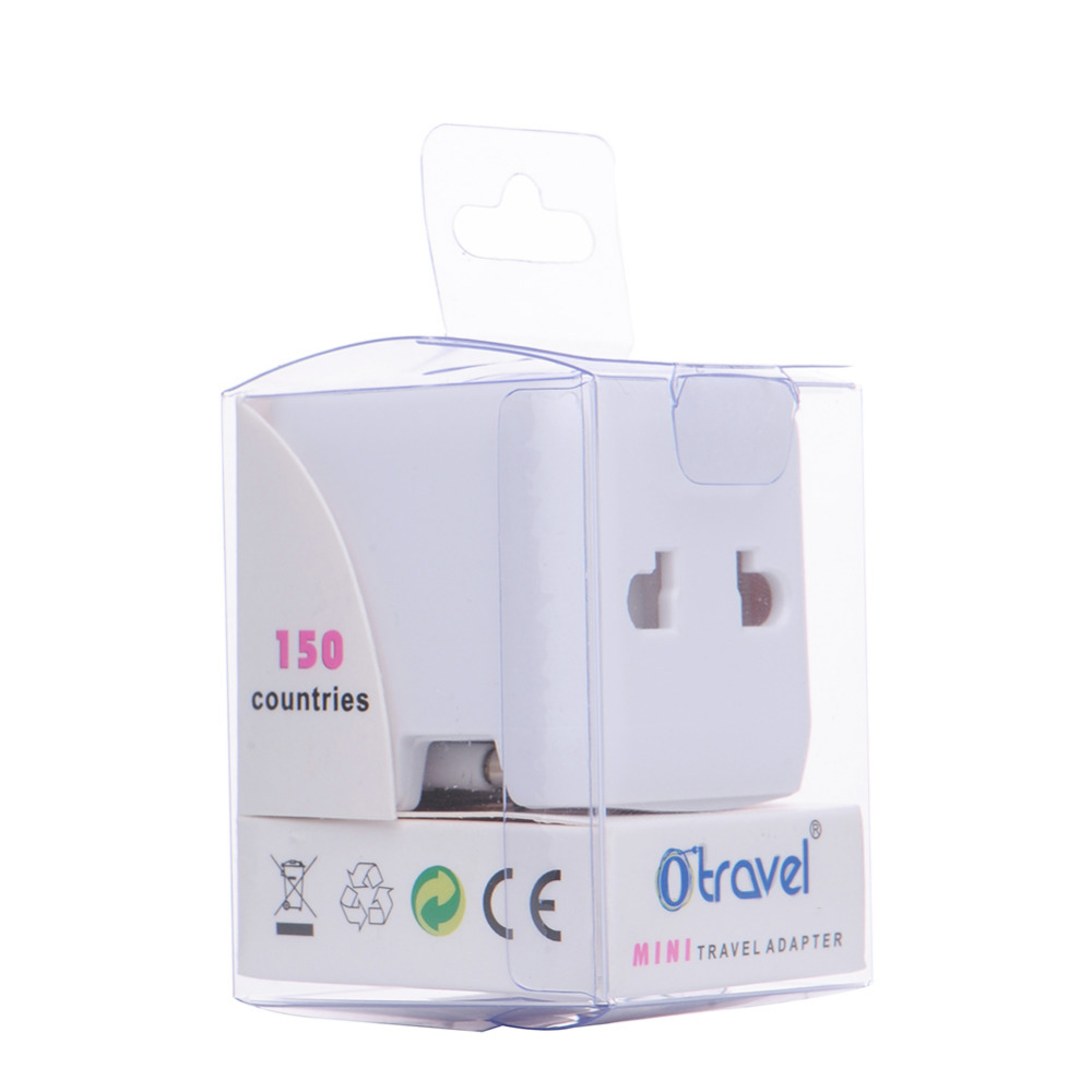 Универсален светещ адаптер за мини - Резервни части и аксесоари за мобилни телефони - Снимка 5