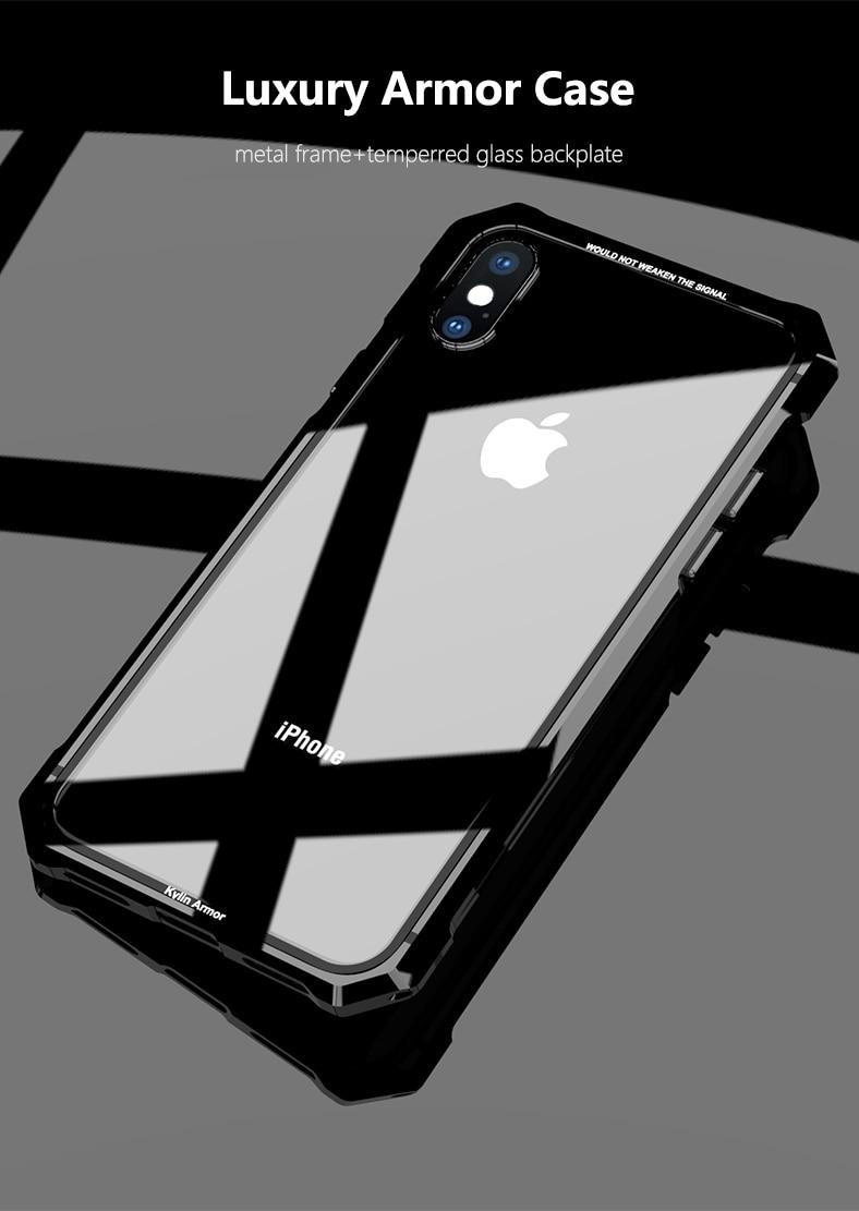 iPhone_X_Case_11