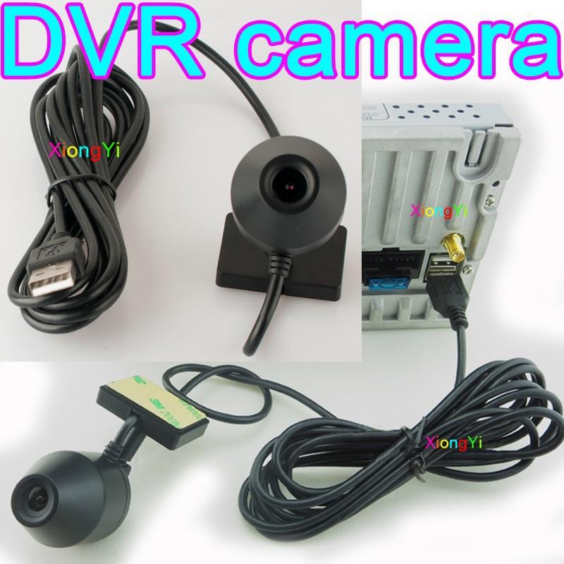 DVR-RS-800