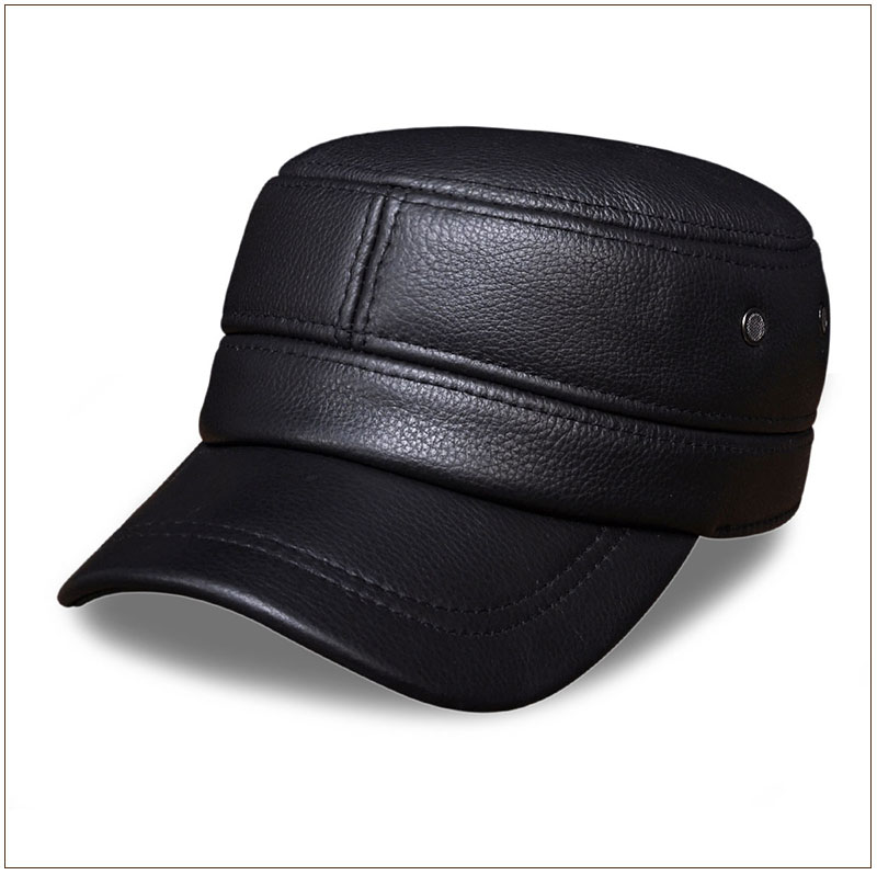 Boys love cool hats for the fashionable design and practical use. Unlike  other hat f6033294adf
