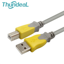 1 5M 3M 5M USB 2 0 font b Cable b font A Male to A
