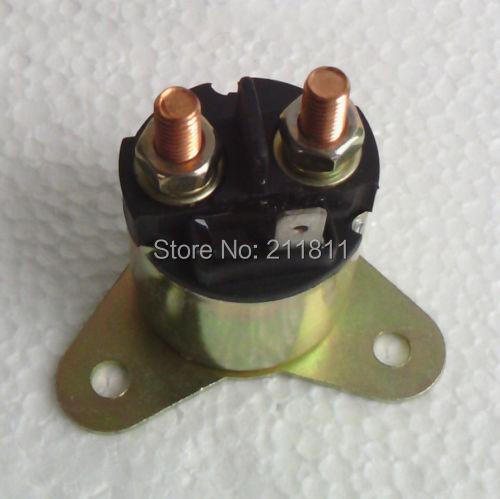 Starter solenoid for china engine generator gx390 gx340 gx240 starter solenoid for china engine generator gx390 gx340 gx240 gx270 8hp 9hp 11hp 13hp 188f 190f sciox Choice Image
