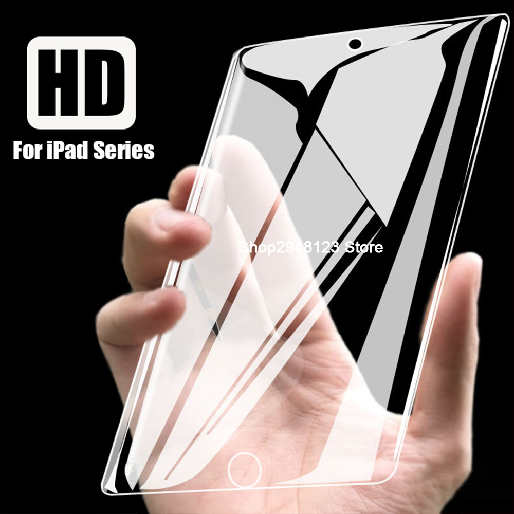 Glass For Ipad 2018 Screen Protector 2017 6 5 4 3 Air 1 2 Air1 Air2 9.7 Pro 10.5 Tempered Glas Protective Film On I Pad Ipad9.7 glass for ipad 2018 screen protector 2017 6 5 4 3 air 1 2 air1 air2 9 7 pro 10 5 tempered glas protective film on i pad ipad9 7