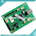 Placa principal da impressora a laser para samsung ml-2160 ml-2161 ml-2165 ml 2160 2161 2165 placa do formatador placa lógica mainboard