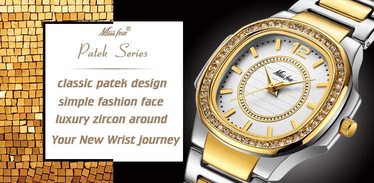 Women Watches Women Fashion Watch 19 Geneva Designer Ladies Watch Luxury Brand Diamond Quartz Gold Wrist Watch Gifts For Women 4