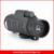 Universal Del Teléfono Celular Clip de 8X Teleobjetivo Telescopio de la Lente de la Cámara para todos los Teléfonos Inteligentes