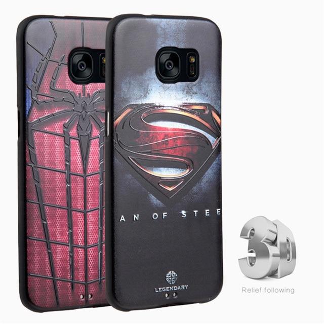 marvel phone case samsung s8
